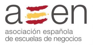 asociación escuela de negocios