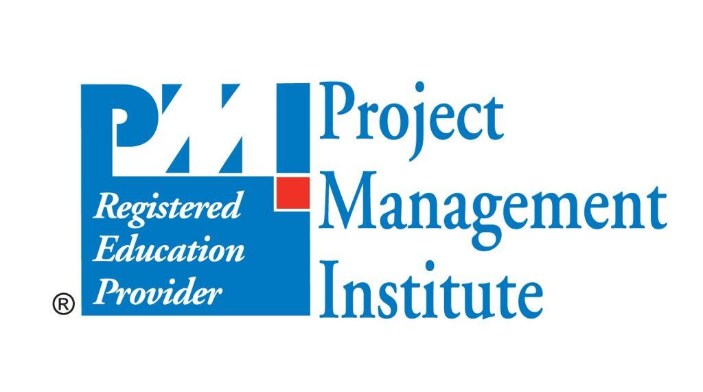 logo-rep-pmi