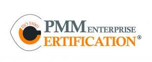 logos certification plusl-10