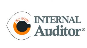 logos certification plusl-12