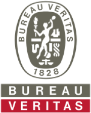 Bureau_Veritas_1828_logo
