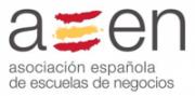 aen2-e1588778812862