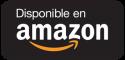 amazon-logo_320x155