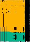 logo-uex-e1398681113341