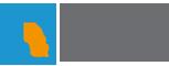 Escuela Operativa Internacional- PMM Business School