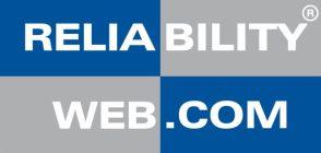 reliability web