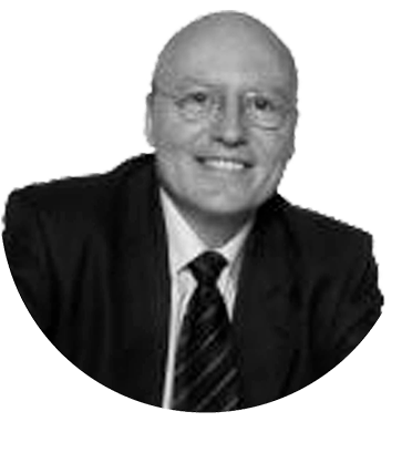 Luis Alberto Sequí