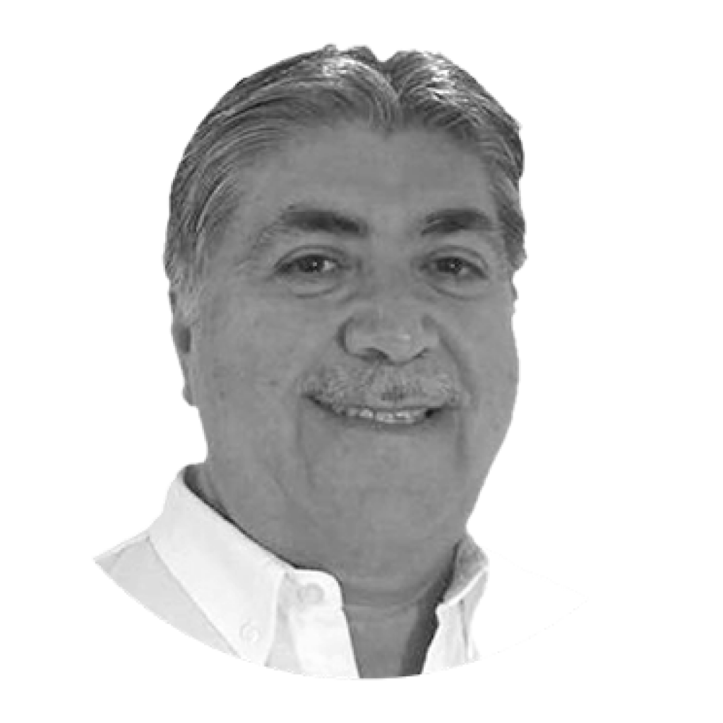 José Contreras