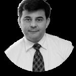 Enrique Acuña Carvajal, Ing. MSc
