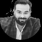 Gabriel Ferrer Curiel, Lic. MBA