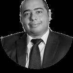 José Francisco Valiente, Ing. Msc