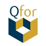 Logo-Qfor2