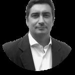Luis Altarejos, PhD