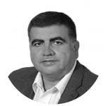 MSc. Adrián Chaves