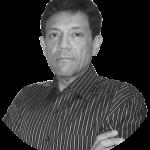 Sergio Noguera, Ing. MSc