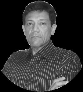 Sergio Noguera