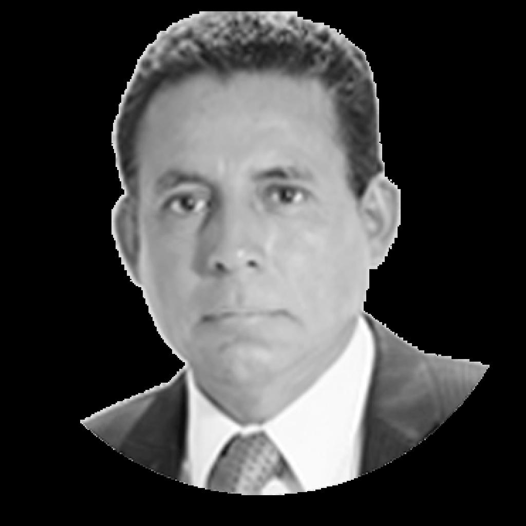 Víctor Castañeda