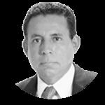 Víctor Manuel Castañeda, Ing. MSc